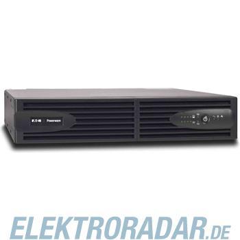 Eaton USV-Anlage PW5130i-1750-XL2U
