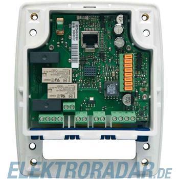 Mobotix Stromversorgung über PoE MX-CAMIO-POE
