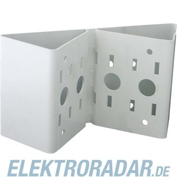 Mobotix Mast-/Eckhalter MX-MH-Dome-ESWS