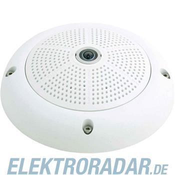 Mobotix Hemispheric Kamera Tag MX-Q24Mi-Basic-D11