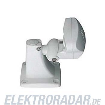 Mobotix Wand-/Deckenhalter MX-WH-SecureFlex