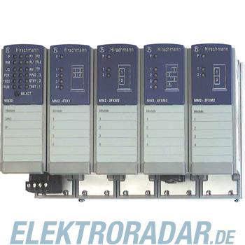 Hirschmann INET Ind.Ethernet Switch MS20-1600ECCP