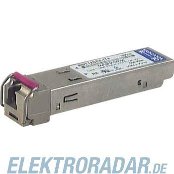 Hirschmann INET Mini-GBIC-Transciever M-SFP-BIDI#943974001