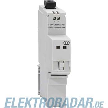 Rutenbeck REG-Medienkonverter 28010200