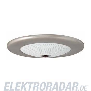 Mobotix Deckeneinbau-Set MX-OPT-IC-ESMA
