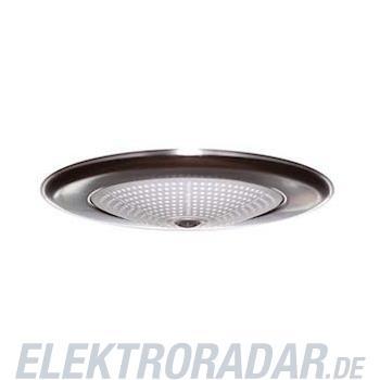 Mobotix Deckeneinbau-Set MX-OPT-IC-ESPO