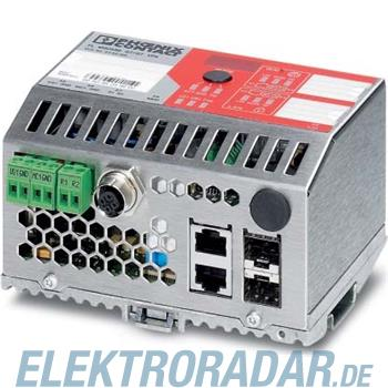 Phoenix Contact Router FL MGUARD GT/GTVPN