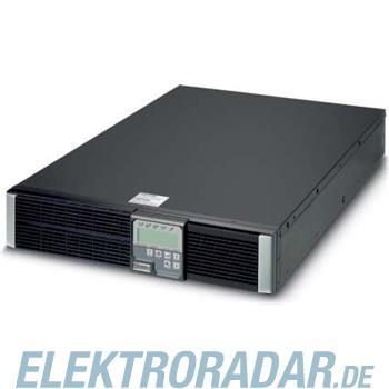 Phoenix Contact USV UPS-CP-4.5KVA/240AC