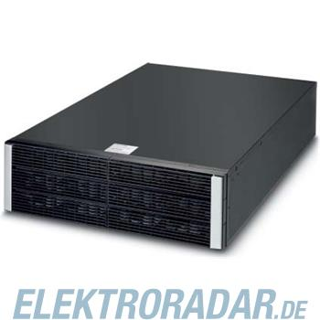 Phoenix Contact Batteriemodul UPS-CPBAT4.5/6KVA-P5