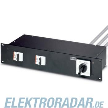 Phoenix Contact Schaltmodul UPS-CP-PU-#2800297