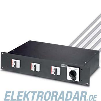 Phoenix Contact Schaltmodul UPS-CP-PU-#2800298