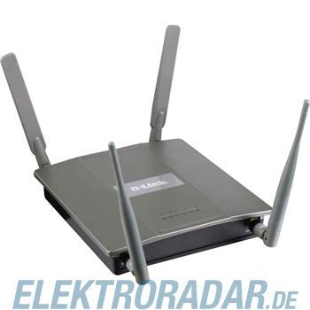 DLink Deutschland Wireless N Business DAP-2690