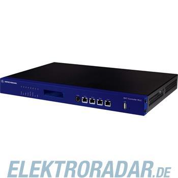 Hirschmann INET WLAN Controller BAT-Controller WLC25
