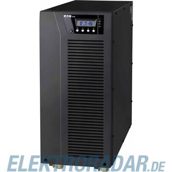 Eaton USV-Anlage PW9130i-5000T-XL
