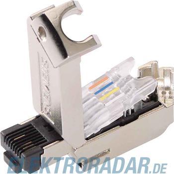 Siemens Steckverbinder FC 2x2 RJ45 6GK1901-1BB30-0AB0