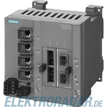 Siemens Switch Scalance 6GK5308-2GG00-2AA2