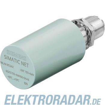 Siemens IWLAN Rcoax N-CONNECT 6GK5793-4MN00-0AA6