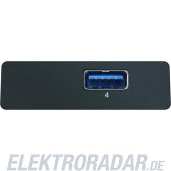 DLink Deutschland USB 3.0 Hub DUB-1340/E