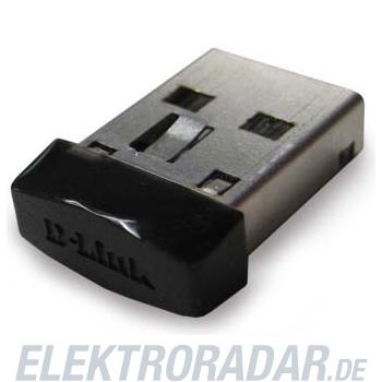 DLink Deutschland Wireless USB Adapter DWA-121