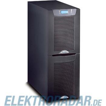 Eaton USV-Anlage Online PW9155-12I-N-8-MBS
