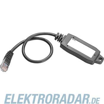 Weidmüller Netzwerk-Switch EBR-MODULE RS232