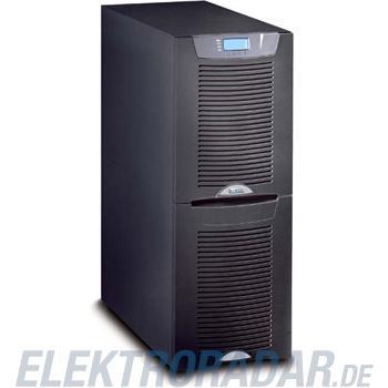 Eaton USV-Anlage Online PW9155-15I-N-15-MBS