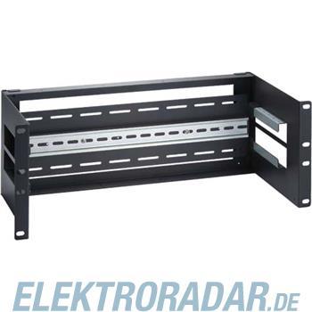 Weidmüller Netzwerk-Switch RM-KIT