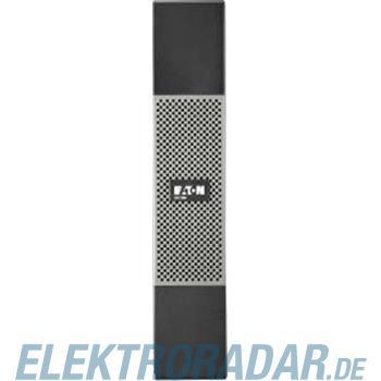 Eaton Batterieerweiterung 5PXEBM48RT