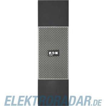 Eaton Batterieerweiterung 5PXEBM72RT3U