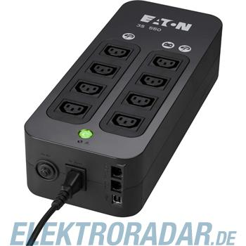 Eaton USV-Anlage 3S 550 IEC