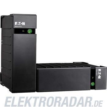 Eaton USV-Anlage OFF-Line ECO 1200 USB DIN