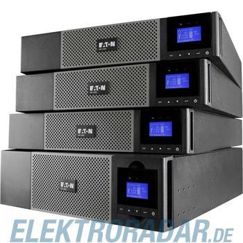 Eaton USV-Anlage 5PX 1500I RT2HE