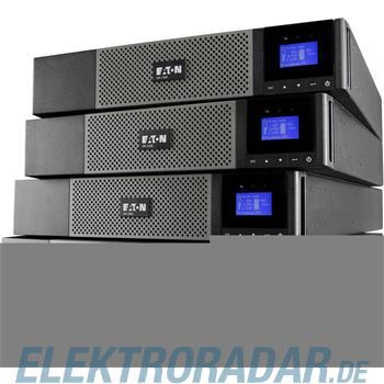 Eaton USV-Anlage 5PX 2200I RT2HE