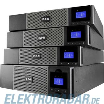 Eaton USV-Anlage 5PX2200IRT2HENetpack