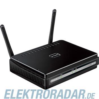 DLink Deutschland Wireless N Access Point DAP-2310/E