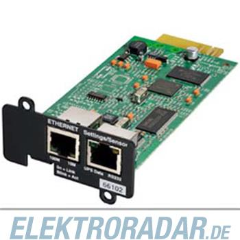 Eaton Network Management Card Network-MS Card
