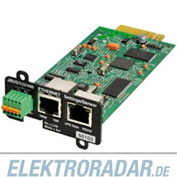 Eaton Network Management Card MODBUS-MS Card