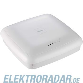 DLink Deutschland Access Point DWL-3600AP