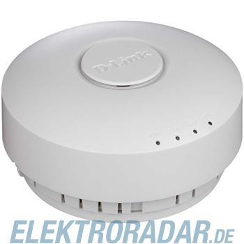 DLink Deutschland Access Point Dualband DWL-6600AP