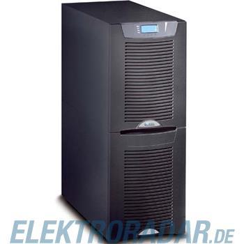 Eaton USV-Anlage Online Eazy 9155 8kVA 10min