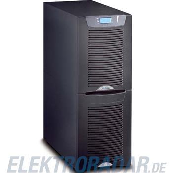 Eaton USV-Anlage Online Eazy 9155 10kVA25min