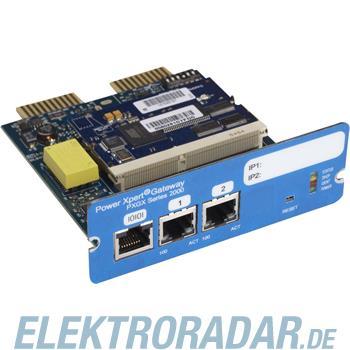 Eaton Netzwerk Management Card 103007974-5591