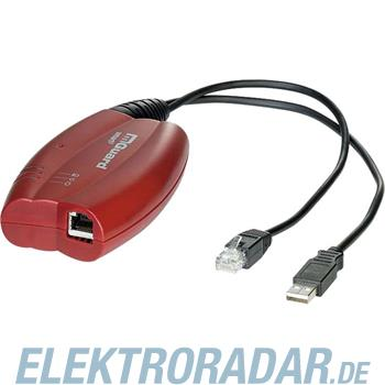 Phoenix Contact Router FL MGUARD SMART2