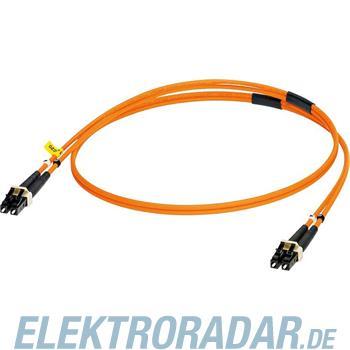 Phoenix Contact LWL-Patchkabel FL MM PATCH 1,0LC-LC