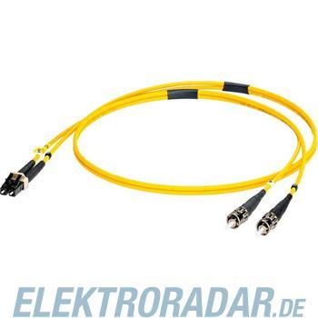 Phoenix Contact LWL-Patchkabel FL SM PATCH 2,0LC-ST