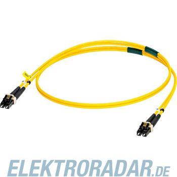 Phoenix Contact LWL-Patchkabel FL SM PATCH 5,0LC-LC