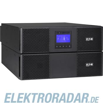 Eaton USV-Anlage On-Line 9SX 6000i RT3U
