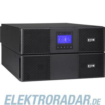 Eaton USV-Anlage On-Line 9SX 11000i RT6U