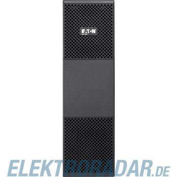 Eaton EBM Batterie Module 9SXEBM240