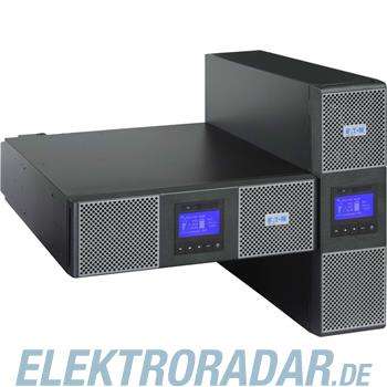 Eaton USV-Anlage Online 9PX 6000iRT3UNetpack